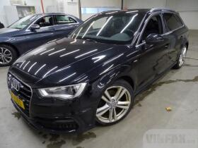 2019 DS Automobiles A3 7 CROSSBACK BlueHDI 130PK So Chic Pack Business Executive & Easy Access,  vin: VR1JCYHZJJY208470