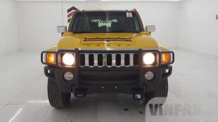 2006 Hummer   H3 for sale in UAE | 211797   vin: 5GTDN136868290628