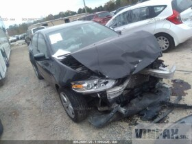 vin: 1C3CDFBBXFD407347 2015 Dodge Dart 2.4L For Sale in Concord NC