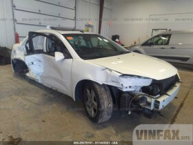 vin: 1G2ZA5E0XA4147242 2010 Pontiac G6 2.4L For Sale in De Soto IA