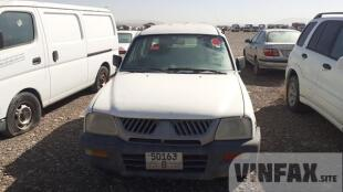 vin: MMBJNK6205D059898   	2005 Saturn   L200 for sale in UAE | 253774