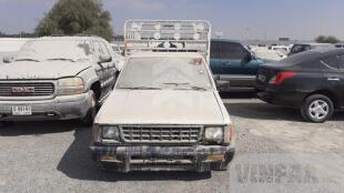 vin: R5M214625   	 Saturn   L200 for sale in UAE | 251405