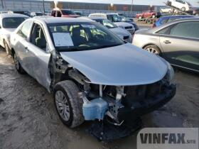vin: 4T1BF1FK3CU036795 2012 TOYOTA CAMRY BASE